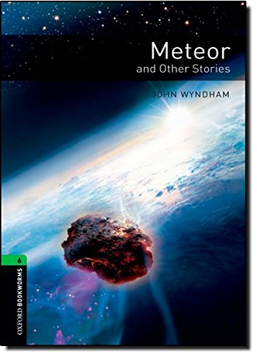 oxford-bookworms-library-oxford-bookworms-stage-6-meteor-and-other-stories-edition-08-2500-headwords