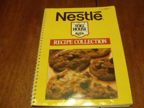 nestle-toll-house-recipe-collection-by-nestle-1988-05-02