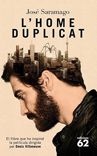 Lhome duplicat (El Balancí Book 457) (Catalan Edition) eBook ...