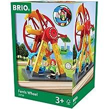 Brio - Noria (33739)