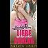 Liebe auf den ersten Schlag: Chick-Lit, Liebesroman: 1 (Die 'Baseball Love'-Reihe)