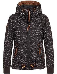 Suchergebnis auf Amazon.de für  Naketano Jacken  Bekleidung e3d2049abf