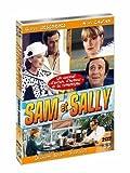 Sam et Sally, saison 2 - coffret 2 DVD