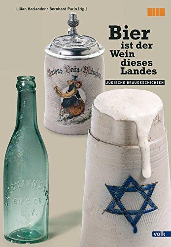 bier-ist-der-wein-dieses-landes-judische-braugeschichten