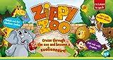 BPI Zippy Zoo, Multi Color
