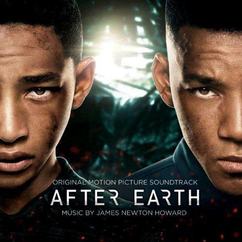 Preisvergleich Produktbild After Earth