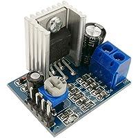 BeMatik - Leistungsverstärker integrierte Schaltung TDA2030A