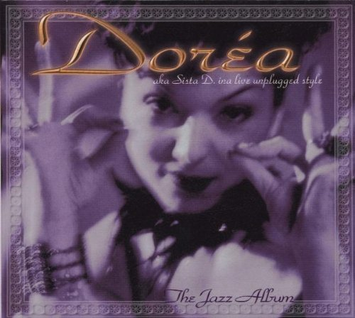 Live Unplugged by Dorea