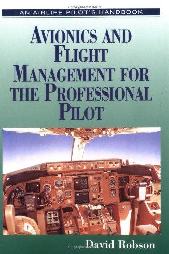 avionics-flight-management-systems-for-the-air-transport-pilot-trevor-thom-manuals