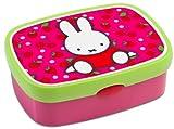 Rosti Mepal Miffy Lunchbox