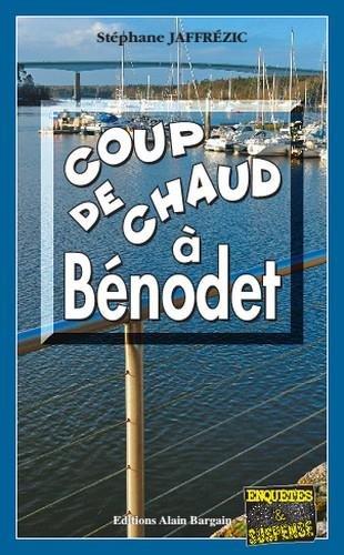 Coup de Chaud a Benodet