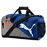 PUMA Sporttasche Fundamentals Sports Bag