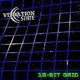 16-Bit Grid: Lo-Fi Archives, Vol. 1