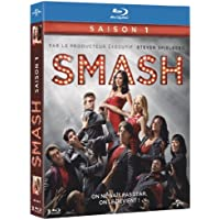 Smash - Saison 1