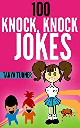 100 Knock, Knock Jokes - Knock Knock Jokes for Kids (English Edition)