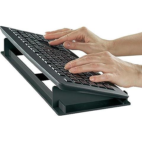 Clavier Informatique - Support clavier ergonomique KEHI