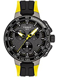 Tissot T-Race Cycling Tdf 2017, T111.417.37.441.00