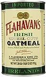 Flahavan di - Farina d'avena con taglio d'acciaio irlandese - 28 Once