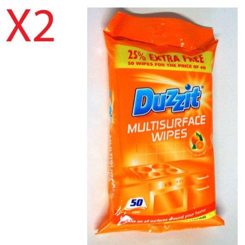duzzit-sur-jantes-lingettes-x2