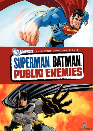 superman-batman-public-enemies