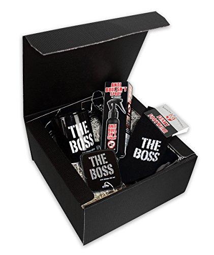 geschenkset-the-boss-box-das-geschenk-fur-den-chef-4tlg-geschenkbox