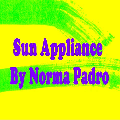 Sun Appliance