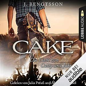 CAKE: Die Liebe von Casey und Jake