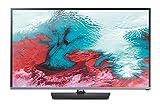 Samsung K5000 54 cm (22 Zoll) Fernseher (Full HD, LED,...