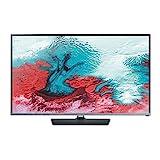 Samsung K5000 54 cm (22 Zoll) Fernseher (Full HD, DVB-C/T2 Tuner)