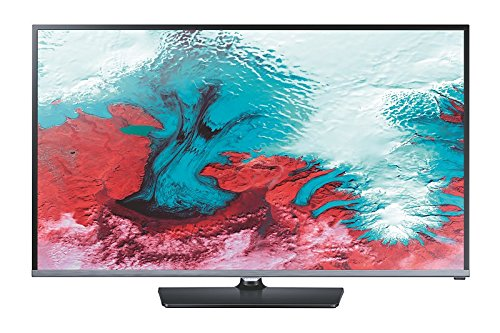 Samsung K5000 54 cm (22 Zoll) Fernseher (Full HD, LED, DVB-C/T2 Tuner)