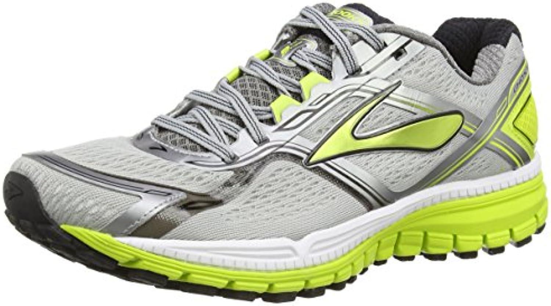 BrooksGhost 8 - Zapatillas de Running Hombre