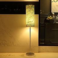 LightSei- Stehlampe Wohnzimmer Minimalist Moderne Sofa Couchtisch Schlafzimmer kreative Hauptstehleuchte preisvergleich bei billige-tabletten.eu