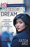 My (Underground) American Dream - Best Reviews Guide
