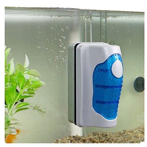 winwintom-aquarium-brosse-magnetique-algues-en-verre-scraper-cleaner-courbe-flottante