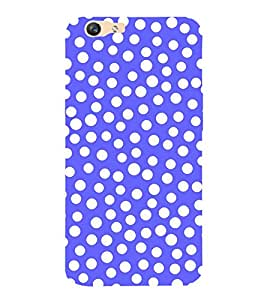 PrintVisa Designer Back Case Cover for Oppo F1s (Painitings Watch Cute Fashion Laptop Bluetooth )