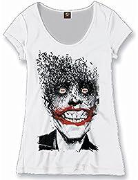 Batman - Camiseta - para mujer