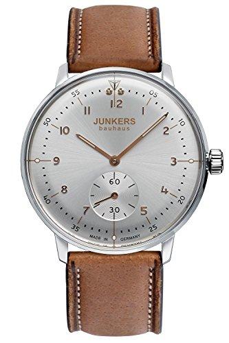 Junkers Reloj de mujer 6035-4