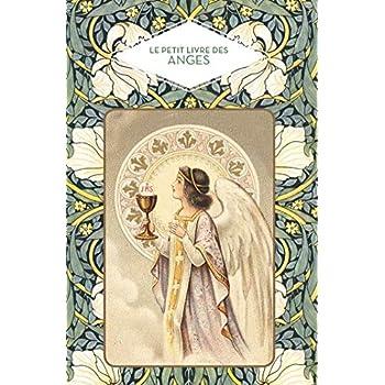 Le petit livre des anges - Nouvelle édition
