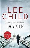 Im Visier: Ein Jack-Reacher-Roman (Die-Jack-Reacher-Romane, Band 19)
