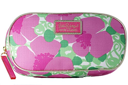 estee-lauder-piccolo-make-up-bag-lilly-pulitzer