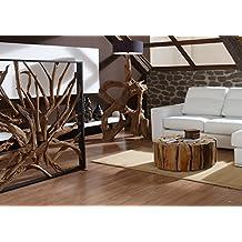 suchergebnis auf f r raumteiler holz ste. Black Bedroom Furniture Sets. Home Design Ideas