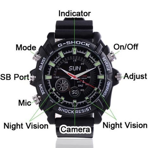 flylinktech-1080p-spy-camera-watch-full-hd-16gb-waterproof-watch-cam-with-infrared-night-vision-nigh