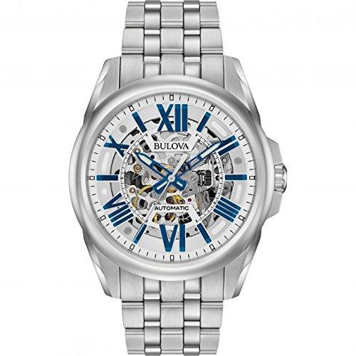 bulova-96a187-montre-homme