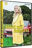 Mord mit Aussicht - 3. Staffel (Folgen 7-13) [2 DVDs]