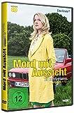 Mord mit Aussicht - 3. Staffel (Folgen 7-13) [2 DVDs] -