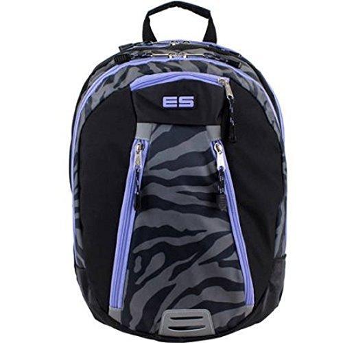 eastsport-absolute-sport-backpack-zebra-by-eastsports
