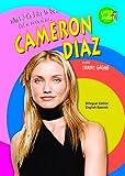 CAMERON DIAZ (Little Jamie: What It's Like to Be... / Little Jamie: Que se siente al ser...)
