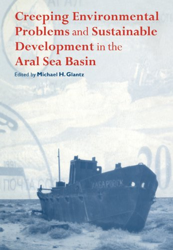 creeping-environmental-problems-and-sustainable-development-in-the-aral-sea-basin
