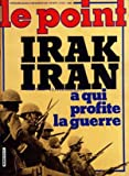 Telecharger Livres POINT LE No 419 du 29 09 1980 IRAK IRAN A QUI PROFITE LA GUERRE A QUELLE SAUCE NOUS MANGE T ON LA VILLETTE LE GRAND DESSIN DE GISCARD AUTO L ATTAQUE JAPONAISE KUROSAWA L APOTHEOSE DU SAMOURAI (PDF,EPUB,MOBI) gratuits en Francaise