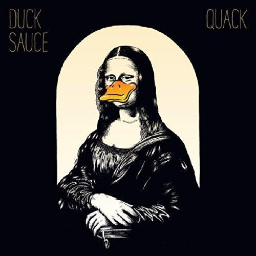 Quack (Ogv)